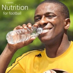 Total Football Nutrition