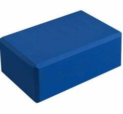 Block - Foam