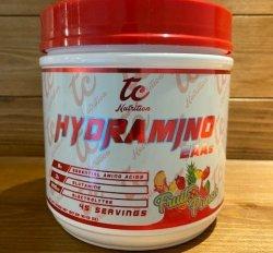 Hydramino EAA'S