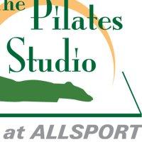 1 Private Session  @Allsport Studio
