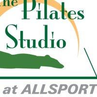 Allsport Intro Offer