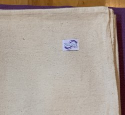 100 % Cotton Indian Yoga Blankets