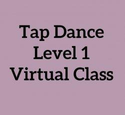 Tap Level 1