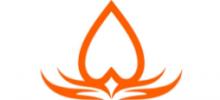 Moksha Life Center / Moksha Body