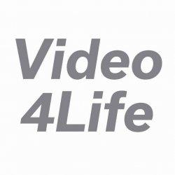 On Demand Lifetime Pass-1 pmt of $79.99