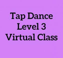 Tap Level 3