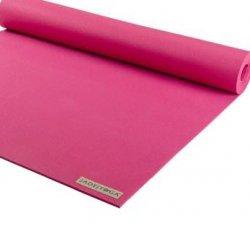 Jade Yoga Mat (Pink)