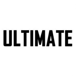 Gold Ultimate Package