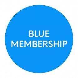 Blue Membership Package