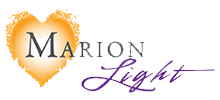 Marion Light