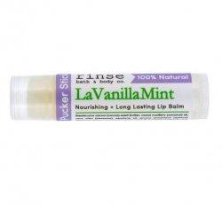 Rinse Pucker Stick - LavanillaMint