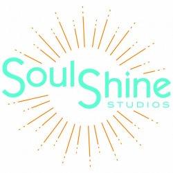 SoulShine Dance and Yoga Library