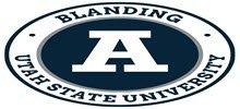 Utah State University Blanding