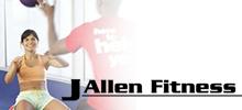 J Allen Fitness