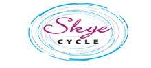 SkyeCycle