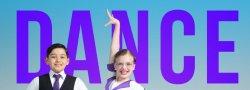 Dancing Classrooms Academy
