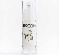 Botnia Eye Cream