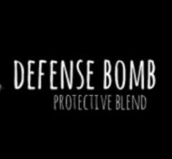 Tru Apothecary Defense Bomb
