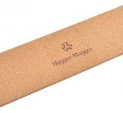 Hugger Mugger Cork Wedge