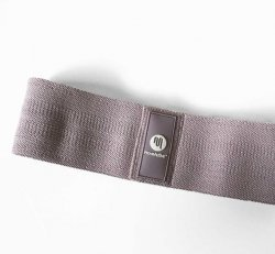 MoveActive Resistance Band - Medium or Heavy