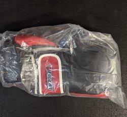 Gloves (Basic)