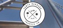 Santa Barbara Trapeze Co @ Plaza Vera Cruz