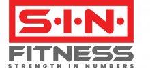 SIN Fitness