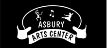 Asbury Arts Center/North Florida Dance Center