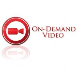 On-Demand Videos