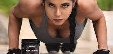 Fitness Studio in Boston, MA