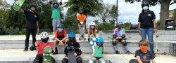 Friday Skate Club
