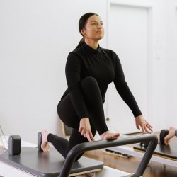 5 Private Pilates Pack