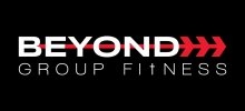 Beyond Group Fitness