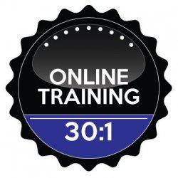 TFL Online Team Training Membership