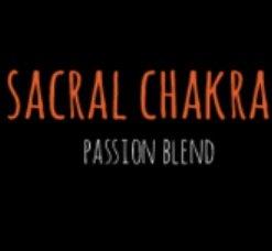 Tru Apothecary Sacral Chakra - Passion Blend