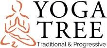 Yoga Tree Elsternwick