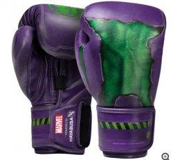 Marvel Hulk gloves