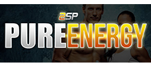 2SP Sports and Fitness