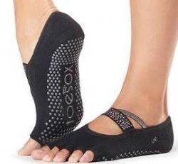 Full Toe Grip- Mia -Lady