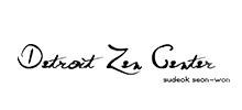 Detroit Zen Center