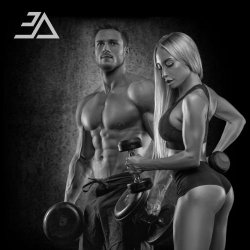 Partner 72 sessions 2x week for 6 months (15% off 1st month)