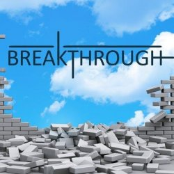 Breakthrough Coaching Program Deposit - Karmony Members