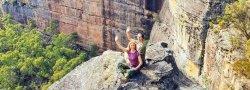 Rejuvenation Yoga Retreat