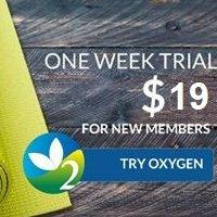 1 Week Trial
