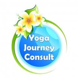 Yoga Journey Consult