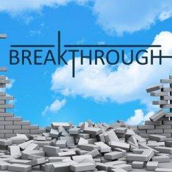 Breakthrough Coaching Program - Karmony Member