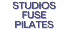 The Fitness Group dba Studios FUSE