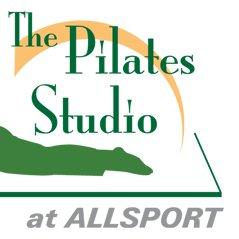 10 Private Sessions @Allsport