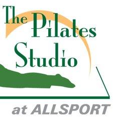Reformer Class @Allsport Pilates Studio