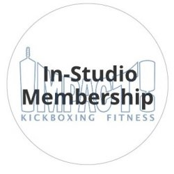 Month-to-Month $149 In-studio
